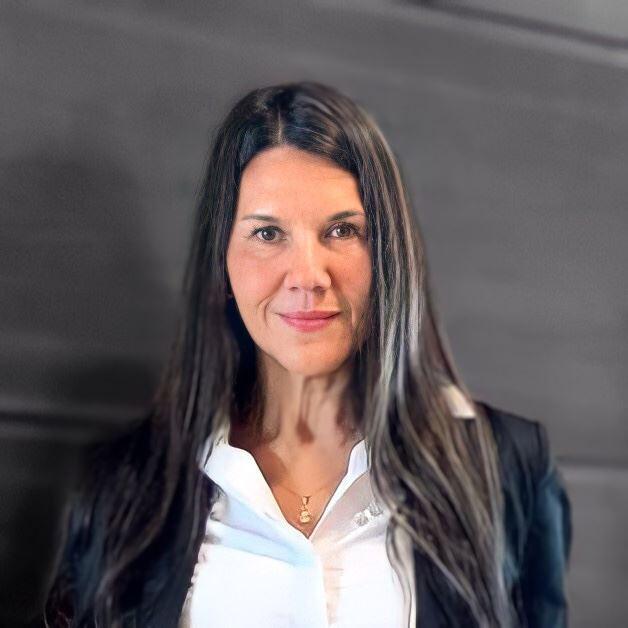 Kattia Gálvez